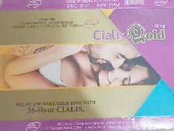 Buy-Cialis-Online-buy-touch-korea-pharmacy–1_03