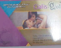 Buy-Cialis-Online-buy-touch-korea-pharmacy–1_04