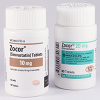ZOCOR Dosage-zocor_10mg_20mg