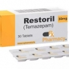 buy Restoril online 30mg touch korea pharmacy