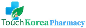 The Best Touch Korea Pharmacy Usa UK online